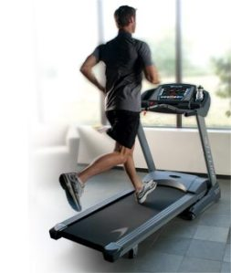 man_on_treadmill