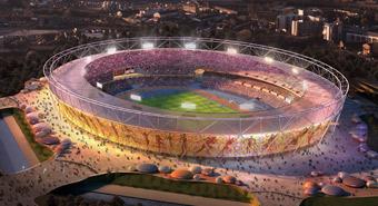 olympic-stadium-cgi