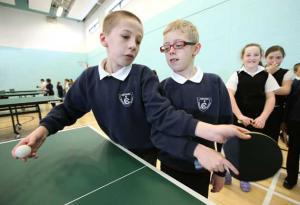 schools-table-tennis