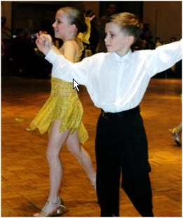 kids-dancing