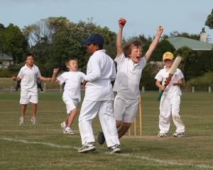 kids-cricket