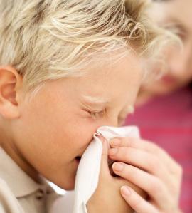 boy-sneeze