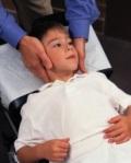 Child Concussion