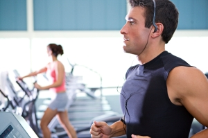man-running-with-head-phones