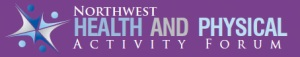 Northwest-logo