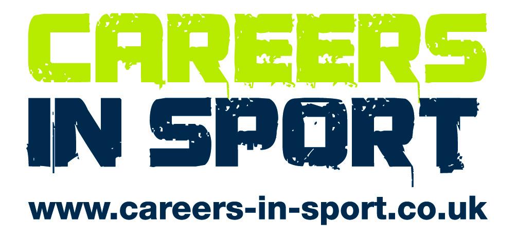 careers@hockerill: National Sports Roadshow 2013 dates ...