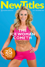 New-Titles-Jul-Dec-2013-Cover-150p