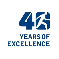 Human Kinetics 40 Years of Excellence