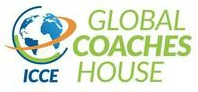 GCH logo