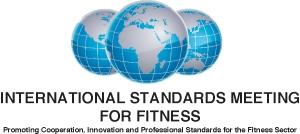 ISM_LogoFULL
