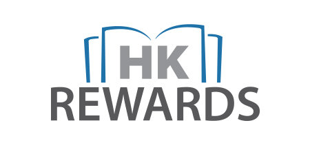 HK Rewards