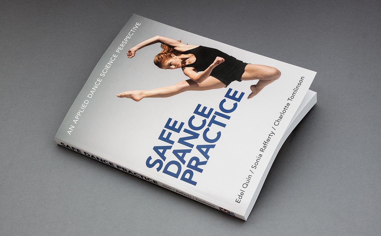 Safe-Dance-Practice