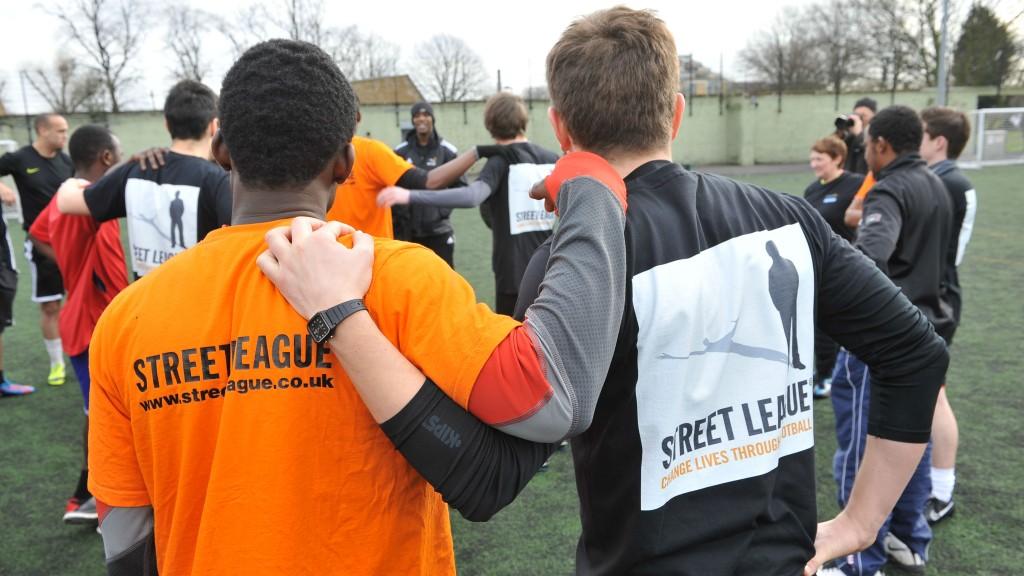 Street-League-participants_16-9-1024x576