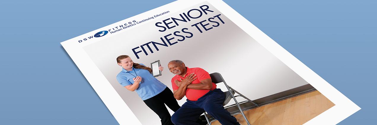 Senior-fitness-test-header