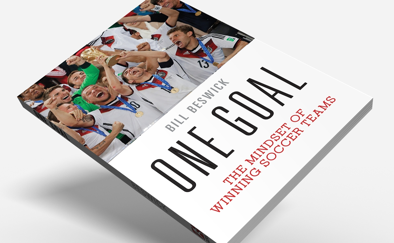 Blog-feature-image-one-goal
