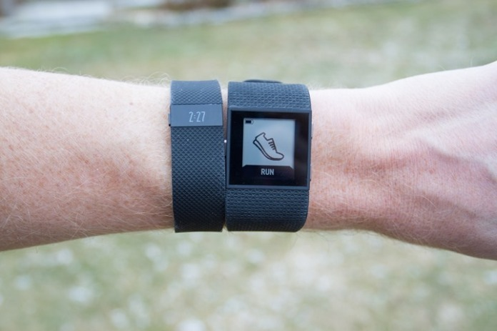 Fitbit-Surge-vs-Fitbit-ChargeHR_thumb