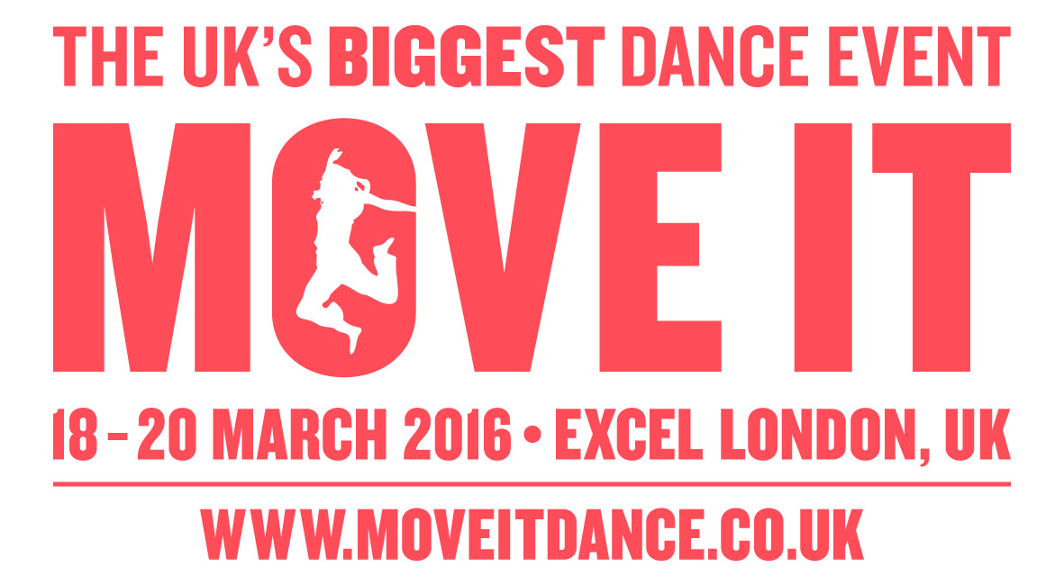 MOVE-IT-2016-Coral-Tag_Info_Web-CMYK