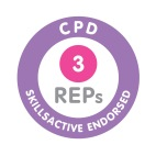 REPS_BADGE_CPD 3_LOGO