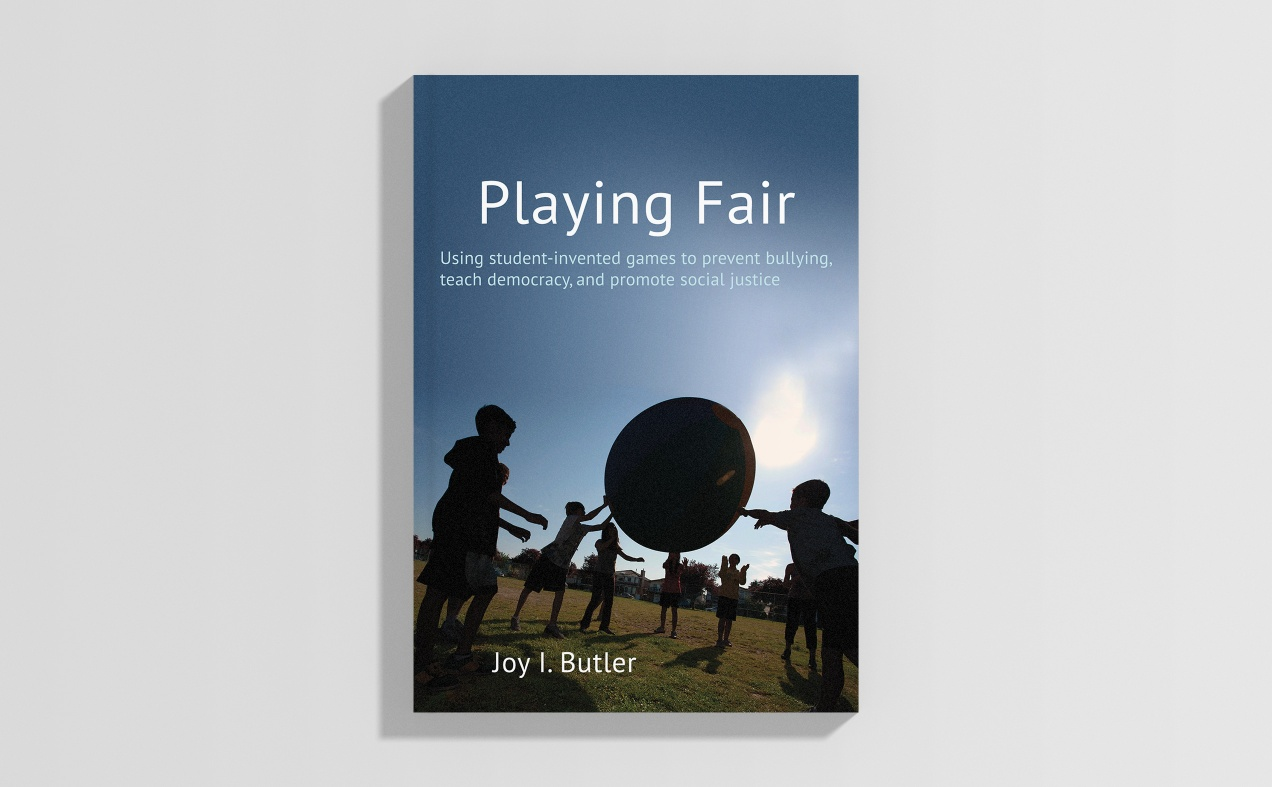 Playing-fair