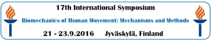 Symp logo