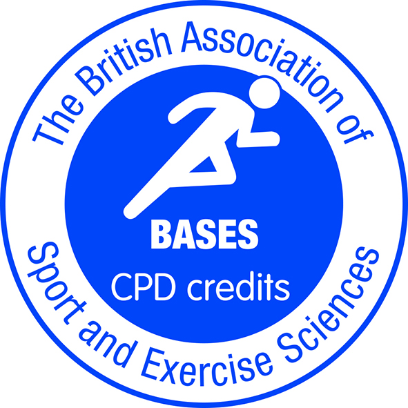 BASES_CPD_BLANK CREDITS LOGO copy.eps