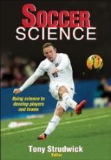 soccer science 97814504967971_dflt